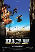 film21731